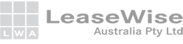 LeaseWise Australia Pty Ltd